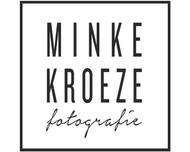 Large_trouwfotograaf_emmen_minkekroezefotografie_logo