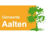 Large_trouwen_aalten_logo