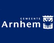 Large_trouwen_arnhem_logo