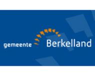 Large_trouwen_berkelland_logo