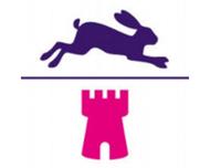 Large_trouwen_bronckhorst_logo