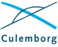 Large_trouwen_culemborg_logo