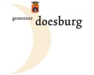 Large_trouwen_doesburg_logo