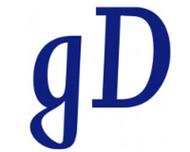 Large_trouwen_doetinchem_logo