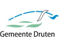 Large_trouwen_druten_logo