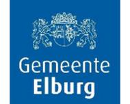 Large_trouwen_elburg_logo