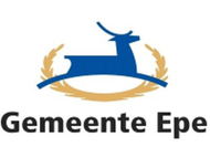 Large_trouwen_epe_logo