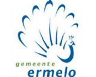Large_trouwen_ermelo_logo