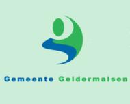Large_trouwen_geldermalsen_logo