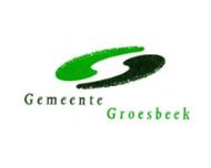 Large_trouwen_groesbeek_logo
