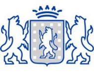 Large_trouwen_harderwijk_logo