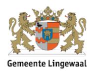 Large_trouwen_lingewaal_logo