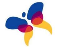 Large_trouwen_lingewaard_logo