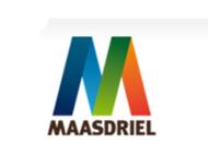 Large_trouwen_maasdriel_logo