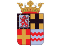 Large_trouwen_millingen_logo