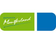 Large_trouwen_montferland_logo