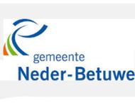 Large_trouwen_neder-betuwe_logo