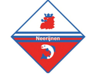 Large_trouwen_neerijnen_logo