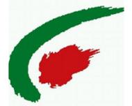 Large_trouwen_nunspeet_logo