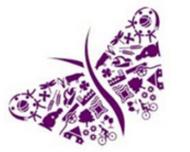 Large_trouwen_oost-gelre_logo