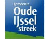 Large_trouwen_oude-ijsselstreek_logo