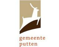 Large_trouwen_putten_logo