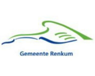 Large_trouwen_renkum_logo