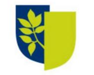 Large_trouwen_rheden_logo