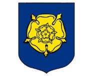 Large_trouwen_rozendaal_logo