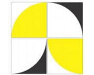 Large_trouwen_tiel_logo