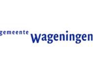 Large_trouwen_wageningen_logo