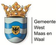 Large_trouwen_west-maas-en-waal_logo