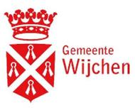 Large_trouwen_wijchen_logo