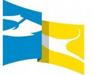 Large_trouwen_winterswijk_logo