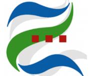 Large_trouwen_zaltbommel_logo