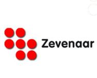 Large_trouwen_zevenaar_logo
