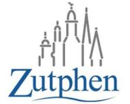 Large_trouwen_zutphen_logo