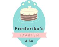 Large_bruidstaart_wytgaard_frederikastaarten_logo
