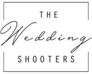 Large_trouwfotograaf_zevenaar_theweddingshooters_logo