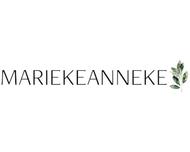 Large_trouwfotograaf_utrecht_mariekeannekefotografie_logo