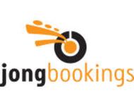 Large_bruiloft_livemuziek_dokkum_jongbookings_logo