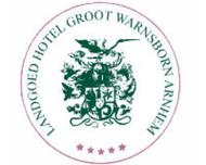 Large_trouwlocatie_arnhem_grootwarnsborn_logo