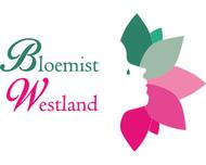 Large_bruidsbloemen_honselersdijk_bloemistwestland_logo