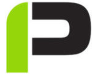 Large_bruiloftcatering_depatrijscatering_rouveen_logo