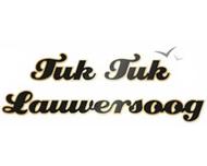 Large_trouwvervoer_tuktuklauwersoog_logo