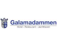 Large_trouwlocatie_koudum_galamadammen_logo