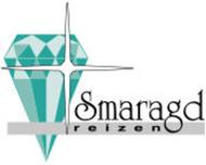 Large_huwelijksreizen_enkhuizen_smaragdreizen_logo