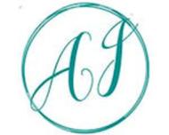 Large_trouwfotograaf_tholen_astriddejongfotografie_logo