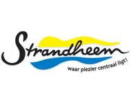 Large_trouwlocatie_opende_hetstrandheem_logo