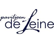 Large_trouwlocatie_kropswolde_paviljoendeleine_logo
